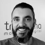 Alex Diretor da Tribuzana Marketing Digital
