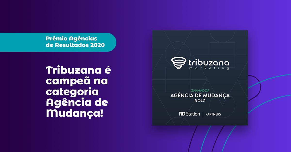 agências de resultados 2020