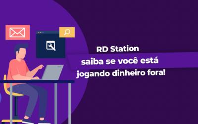 RD Station para hotéis: Saiba se você está usando da maneira correta